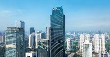 Kantor Pusat Jakarta