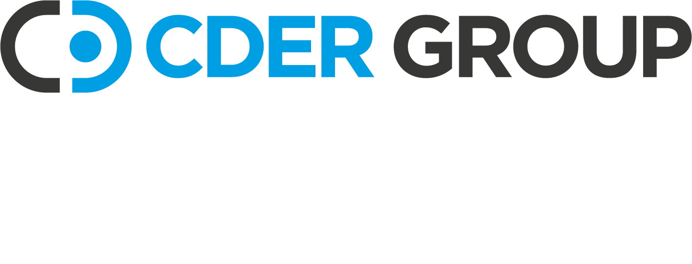 CDER GROUP LTD